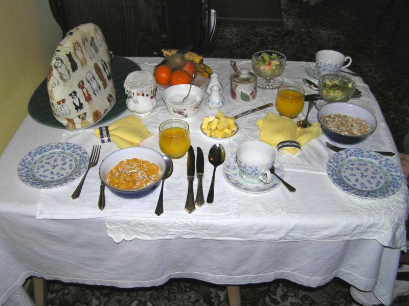 Bild: Thpohl, wikimedia, Public Domain